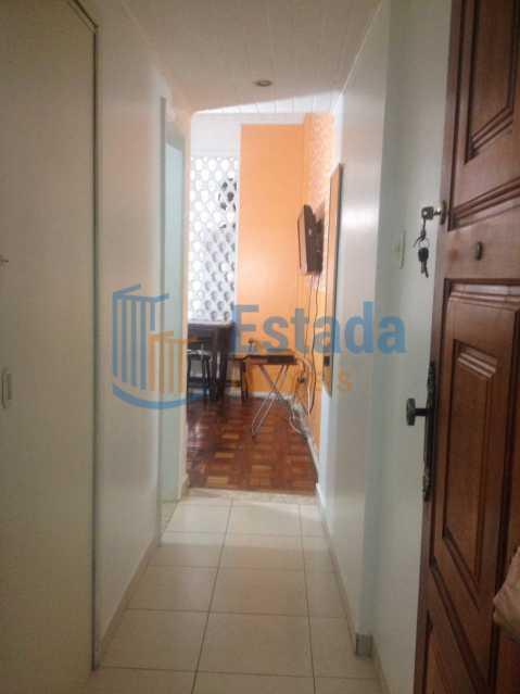 a59b7611-0c0e-47b0-a127-2b4cb2 - Apartamento Copacabana,Rio de Janeiro,RJ À Venda,40m² - ESAP00029 - 1