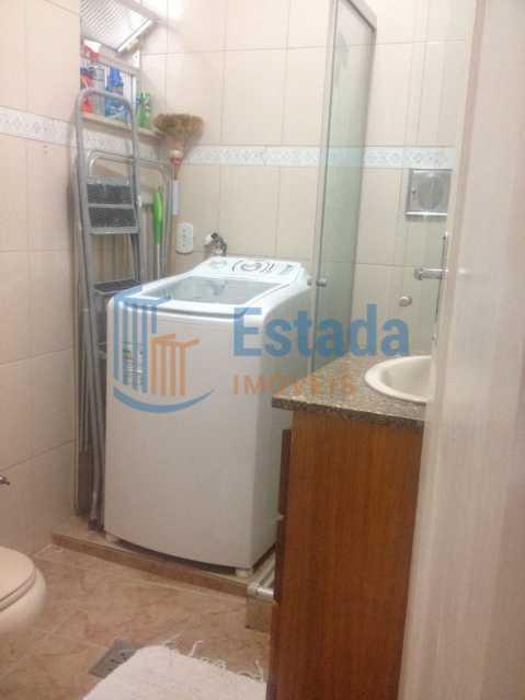 aa7cfc0e-ae8b-4529-be8e-a2828f - Apartamento Copacabana,Rio de Janeiro,RJ À Venda,40m² - ESAP00029 - 8