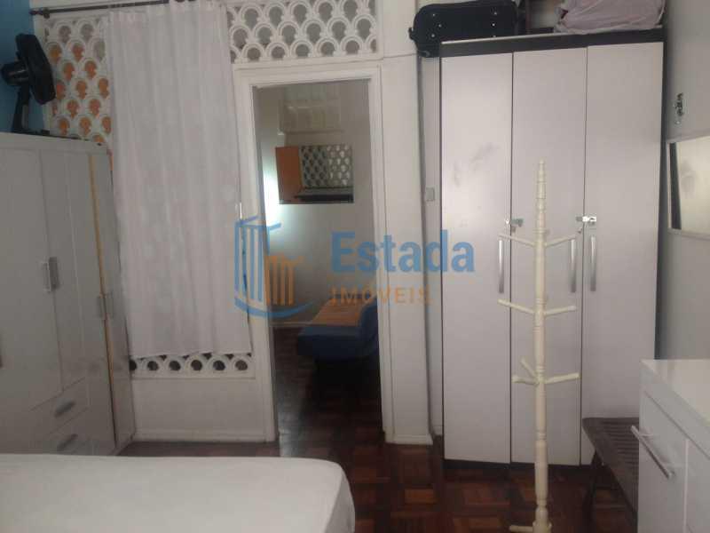 abe273d4-040d-4e83-950c-b582a1 - Apartamento Copacabana,Rio de Janeiro,RJ À Venda,40m² - ESAP00029 - 15
