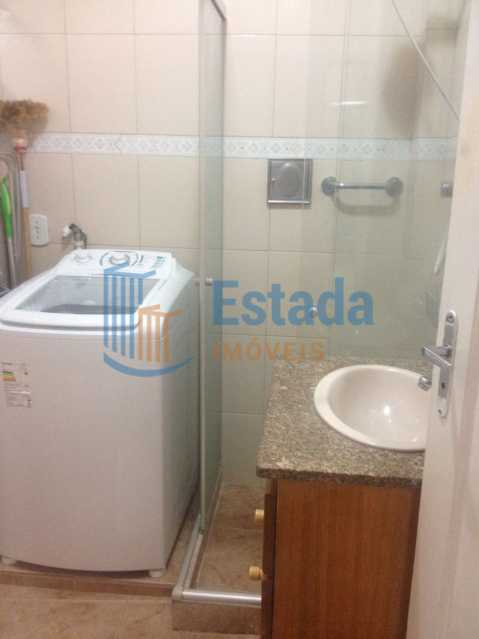 c165fa8f-2966-4917-9e29-5ae125 - Apartamento Copacabana,Rio de Janeiro,RJ À Venda,40m² - ESAP00029 - 7