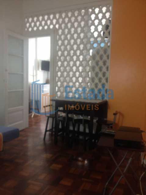 c501a031-3684-4c8b-b1fc-de555b - Apartamento Copacabana,Rio de Janeiro,RJ À Venda,40m² - ESAP00029 - 16