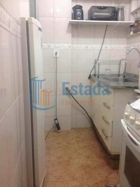 d05c9e22-d3d8-4104-8132-cc368c - Apartamento Copacabana,Rio de Janeiro,RJ À Venda,40m² - ESAP00029 - 4
