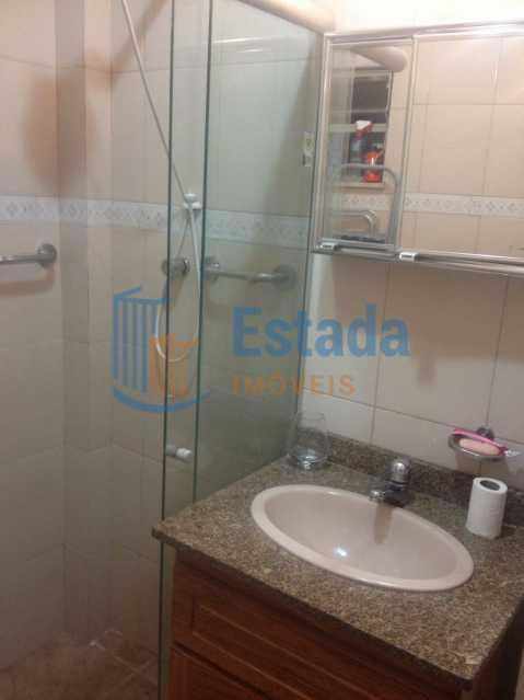 d41de074-e9a9-409c-9c52-cbd89f - Apartamento Copacabana,Rio de Janeiro,RJ À Venda,40m² - ESAP00029 - 9