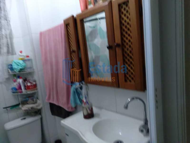 4e782c8f-6556-42d7-b51a-4c940a - Apartamento à venda Botafogo, Rio de Janeiro - R$ 215.000 - ESAP00198 - 3