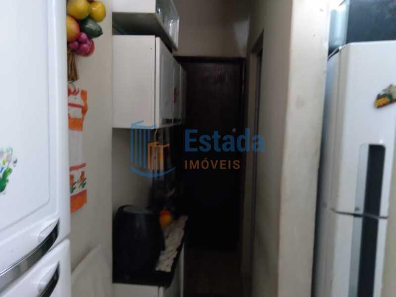 6ea85e48-7d3c-44c9-ba6a-6ce0cd - Apartamento à venda Botafogo, Rio de Janeiro - R$ 215.000 - ESAP00198 - 4
