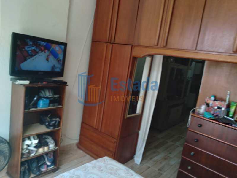 2353270b-52c9-4ad3-b497-662739 - Apartamento à venda Botafogo, Rio de Janeiro - R$ 215.000 - ESAP00198 - 6