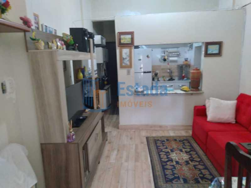 faa09d7e-c281-49d6-8651-265ee6 - Apartamento à venda Botafogo, Rio de Janeiro - R$ 215.000 - ESAP00198 - 7