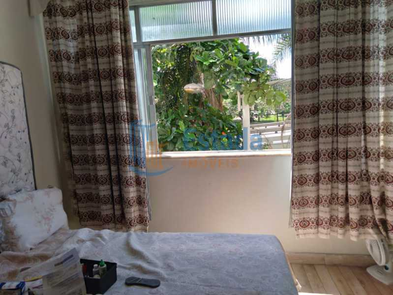fe2dafce-2f48-402d-a086-6d65c4 - Apartamento à venda Botafogo, Rio de Janeiro - R$ 215.000 - ESAP00198 - 8