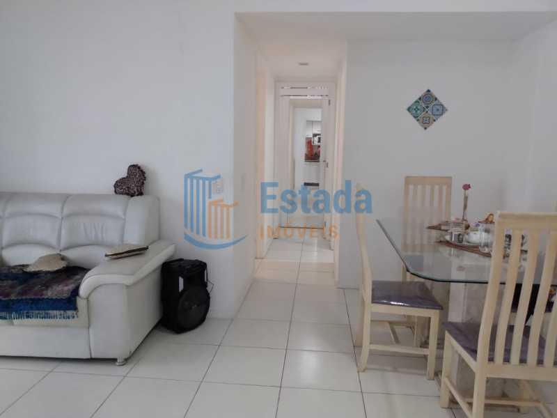 WhatsApp Image 2021-04-20 at 0 - Apartamento 2 quartos à venda Botafogo, Rio de Janeiro - R$ 897.000 - ESAP20371 - 4