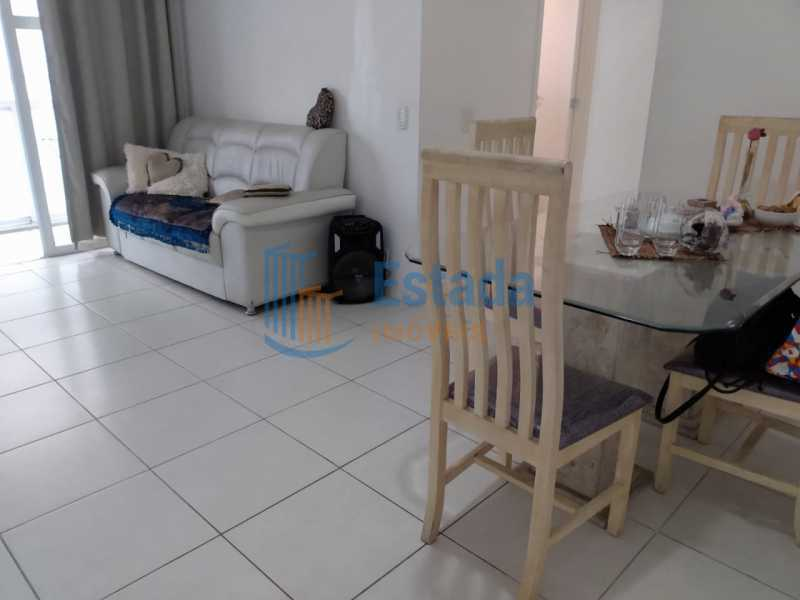 WhatsApp Image 2021-04-20 at 0 - Apartamento 2 quartos à venda Botafogo, Rio de Janeiro - R$ 897.000 - ESAP20371 - 3