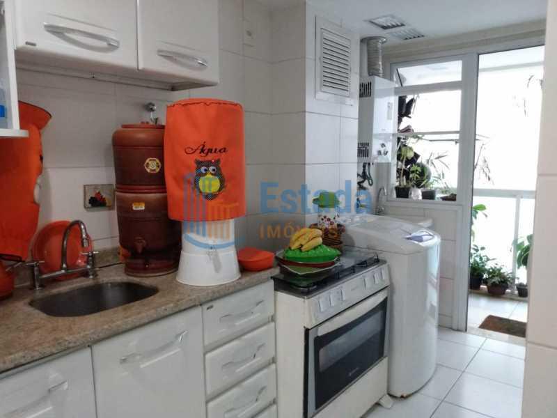 WhatsApp Image 2021-04-20 at 0 - Apartamento 2 quartos à venda Botafogo, Rio de Janeiro - R$ 897.000 - ESAP20371 - 6