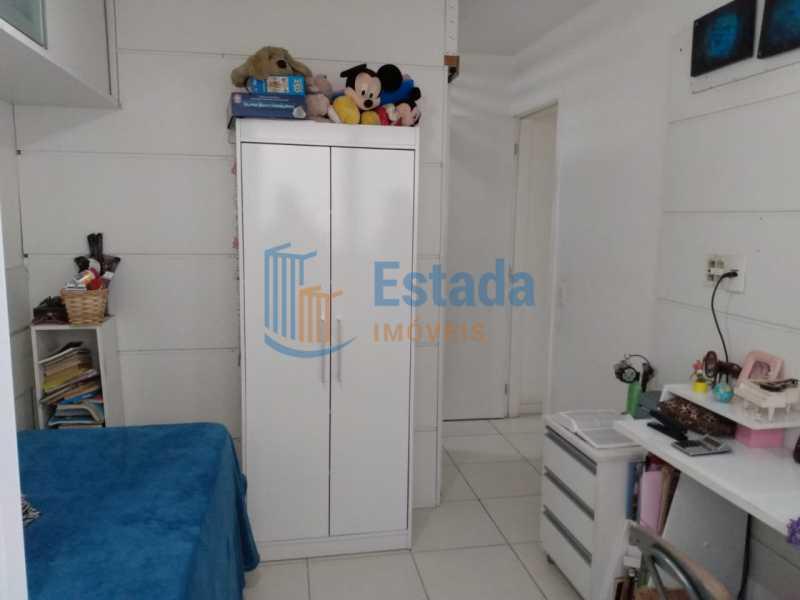 WhatsApp Image 2021-04-20 at 0 - Apartamento 2 quartos à venda Botafogo, Rio de Janeiro - R$ 897.000 - ESAP20371 - 8