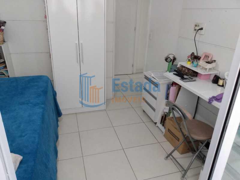 WhatsApp Image 2021-04-20 at 0 - Apartamento 2 quartos à venda Botafogo, Rio de Janeiro - R$ 897.000 - ESAP20371 - 9