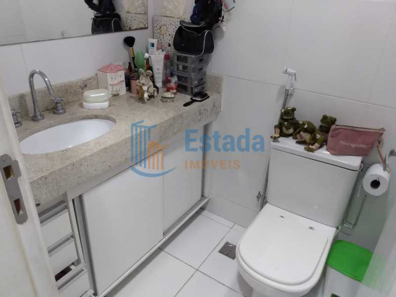 WhatsApp Image 2021-04-20 at 0 - Apartamento 2 quartos à venda Botafogo, Rio de Janeiro - R$ 897.000 - ESAP20371 - 11