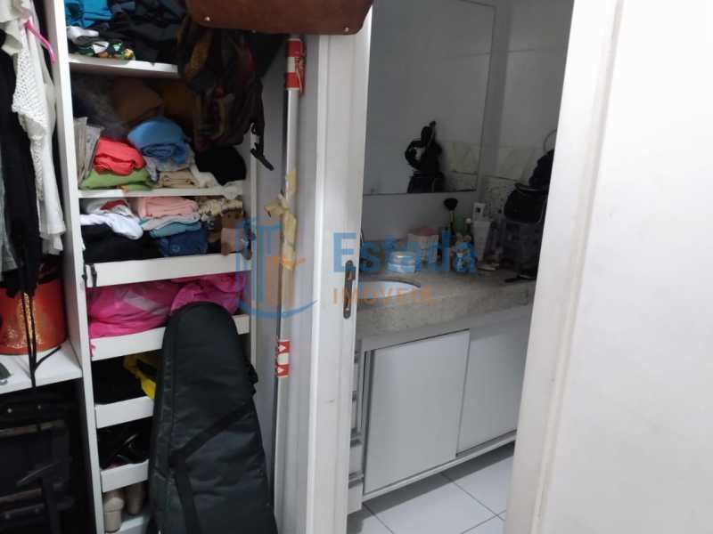 WhatsApp Image 2021-04-20 at 0 - Apartamento 2 quartos à venda Botafogo, Rio de Janeiro - R$ 897.000 - ESAP20371 - 10