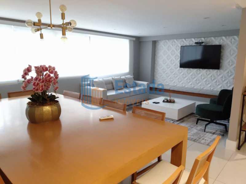 WhatsApp Image 2021-04-20 at 0 - Apartamento 2 quartos à venda Botafogo, Rio de Janeiro - R$ 897.000 - ESAP20371 - 12