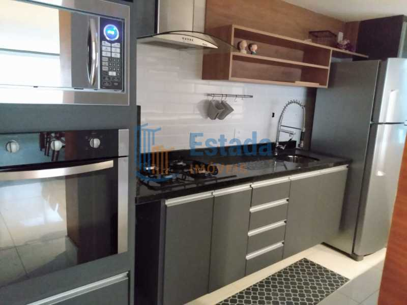 WhatsApp Image 2021-04-20 at 0 - Apartamento 2 quartos à venda Botafogo, Rio de Janeiro - R$ 897.000 - ESAP20371 - 13