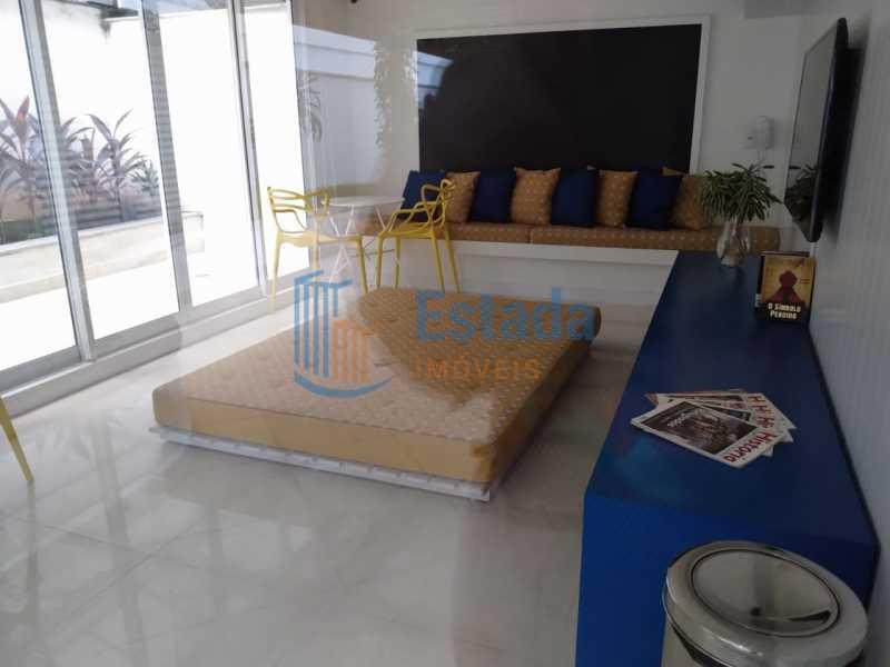 WhatsApp Image 2021-04-20 at 0 - Apartamento 2 quartos à venda Botafogo, Rio de Janeiro - R$ 897.000 - ESAP20371 - 14