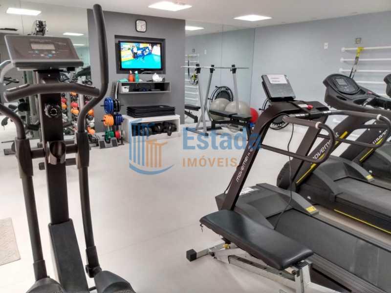 WhatsApp Image 2021-04-20 at 0 - Apartamento 2 quartos à venda Botafogo, Rio de Janeiro - R$ 897.000 - ESAP20371 - 15