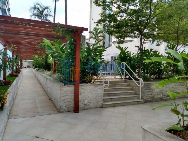 WhatsApp Image 2021-04-20 at 0 - Apartamento 2 quartos à venda Botafogo, Rio de Janeiro - R$ 897.000 - ESAP20371 - 18