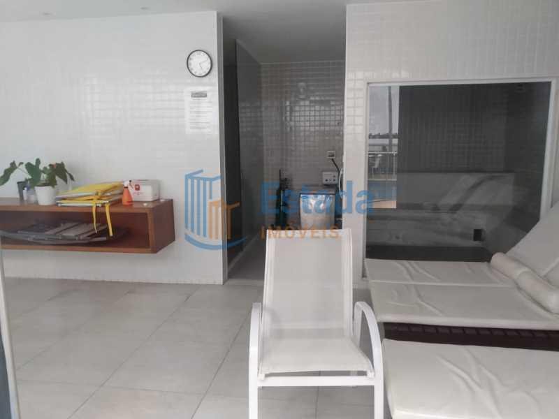 WhatsApp Image 2021-04-20 at 0 - Apartamento 2 quartos à venda Botafogo, Rio de Janeiro - R$ 897.000 - ESAP20371 - 19