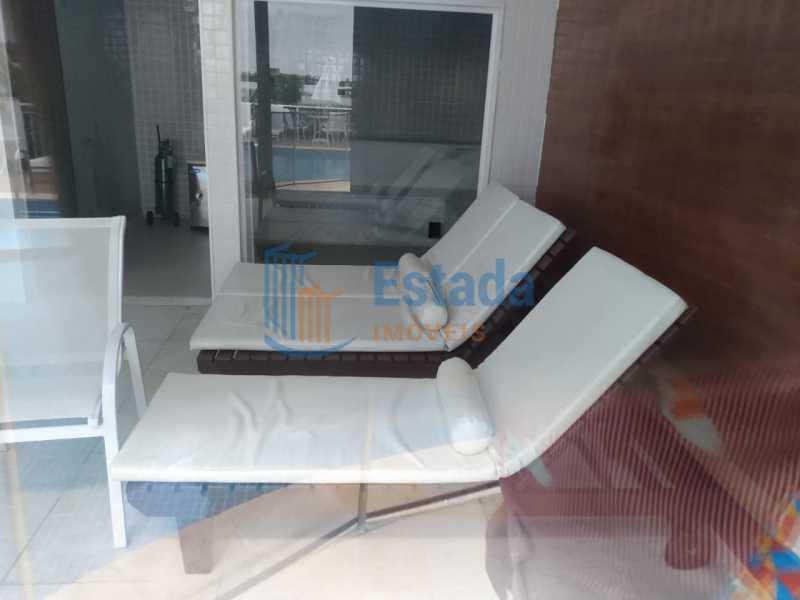 WhatsApp Image 2021-04-20 at 0 - Apartamento 2 quartos à venda Botafogo, Rio de Janeiro - R$ 897.000 - ESAP20371 - 20