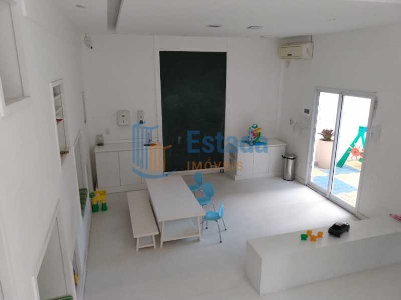 WhatsApp Image 2021-04-20 at 0 - Apartamento 2 quartos à venda Botafogo, Rio de Janeiro - R$ 897.000 - ESAP20371 - 21