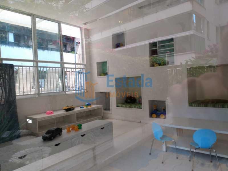 WhatsApp Image 2021-04-20 at 0 - Apartamento 2 quartos à venda Botafogo, Rio de Janeiro - R$ 897.000 - ESAP20371 - 22