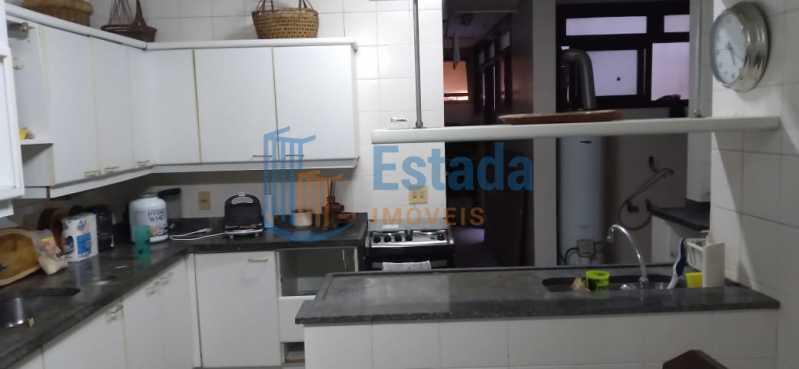 0b3bd7d1-167f-4acd-b821-f72749 - Apartamento 3 quartos à venda Ipanema, Rio de Janeiro - R$ 5.400.000 - ESAP30409 - 5