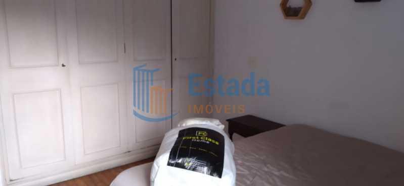 2b140471-2c49-4625-ac3c-7cb0c8 - Apartamento 3 quartos à venda Ipanema, Rio de Janeiro - R$ 5.400.000 - ESAP30409 - 7