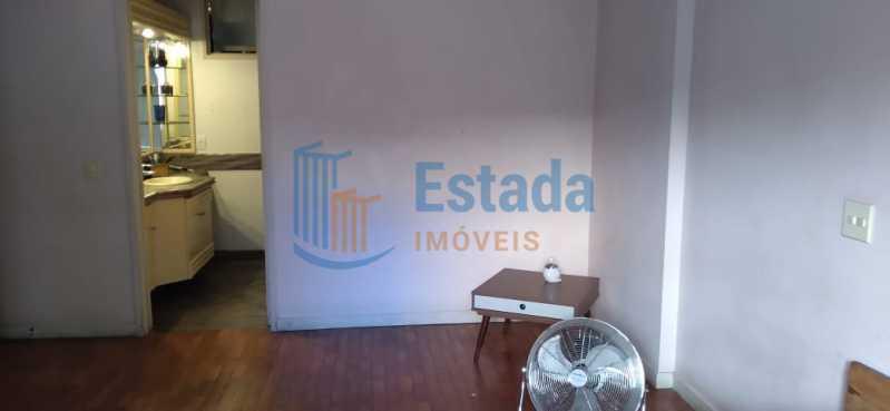 4f22ffce-1f28-46a8-9ad1-b8a429 - Apartamento 3 quartos à venda Ipanema, Rio de Janeiro - R$ 5.400.000 - ESAP30409 - 6