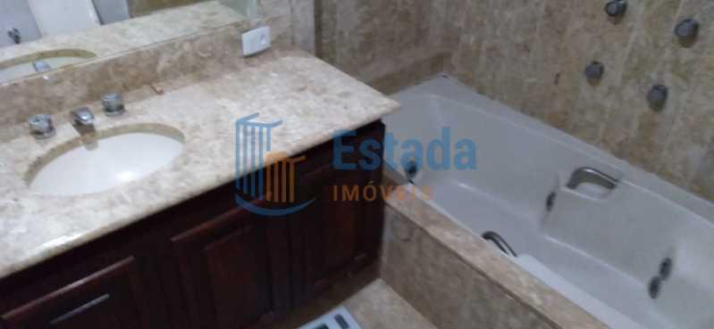 5a4bc155-addb-4993-8b56-a8ed85 - Apartamento 3 quartos à venda Ipanema, Rio de Janeiro - R$ 5.400.000 - ESAP30409 - 9