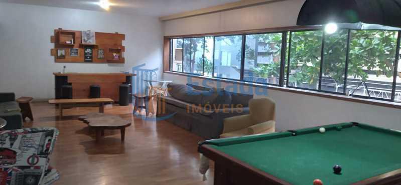 7cccbaec-9898-4d49-b0fd-e8eb87 - Apartamento 3 quartos à venda Ipanema, Rio de Janeiro - R$ 5.400.000 - ESAP30409 - 3