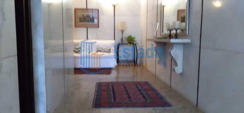 9b7c1653-ec42-4130-ae48-1f6da3 - Apartamento 3 quartos à venda Ipanema, Rio de Janeiro - R$ 5.400.000 - ESAP30409 - 10