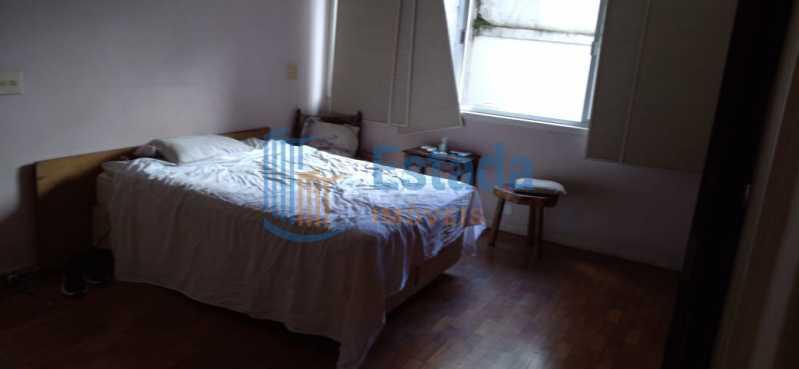 9c70ee99-ad1b-4229-a4cf-8da241 - Apartamento 3 quartos à venda Ipanema, Rio de Janeiro - R$ 5.400.000 - ESAP30409 - 11
