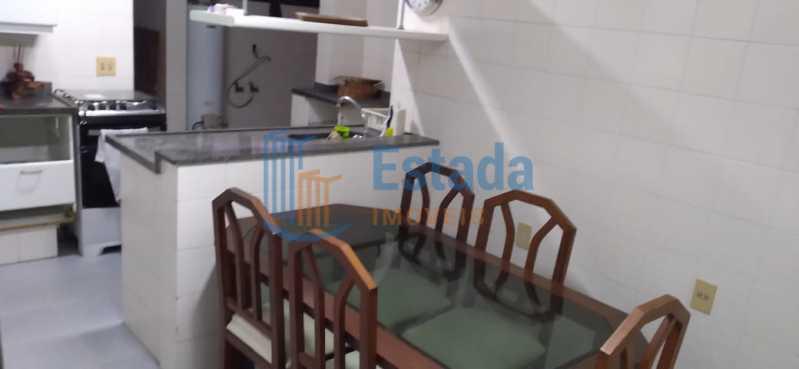 12b9b3c1-4275-4418-b65c-b37955 - Apartamento 3 quartos à venda Ipanema, Rio de Janeiro - R$ 5.400.000 - ESAP30409 - 13
