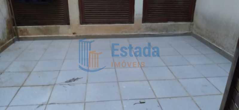 69aa2f9e-7778-4b63-aa94-3b5b8f - Apartamento 3 quartos à venda Ipanema, Rio de Janeiro - R$ 5.400.000 - ESAP30409 - 15