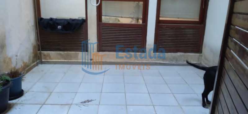 71bc67cd-891d-4269-a339-43934b - Apartamento 3 quartos à venda Ipanema, Rio de Janeiro - R$ 5.400.000 - ESAP30409 - 16