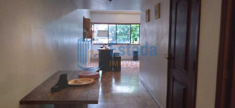 76a74217-320e-443f-a3b3-e1fbce - Apartamento 3 quartos à venda Ipanema, Rio de Janeiro - R$ 5.400.000 - ESAP30409 - 14