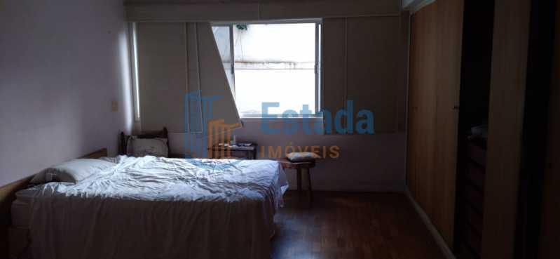 80ca0f94-8fdc-4e2f-9f2a-1135a2 - Apartamento 3 quartos à venda Ipanema, Rio de Janeiro - R$ 5.400.000 - ESAP30409 - 17