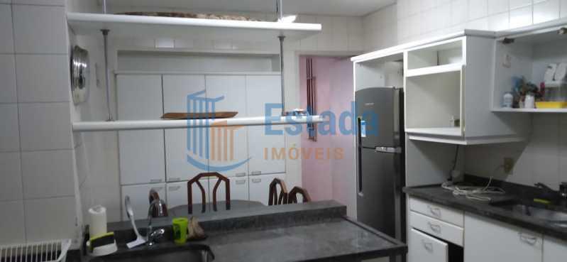 94f41cdf-942a-4a97-8722-b98512 - Apartamento 3 quartos à venda Ipanema, Rio de Janeiro - R$ 5.400.000 - ESAP30409 - 18