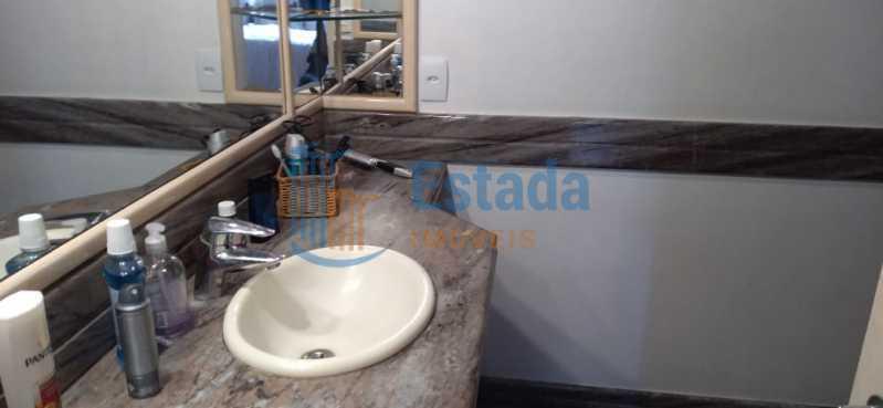 261aaad3-08ca-49c1-88bc-03df2b - Apartamento 3 quartos à venda Ipanema, Rio de Janeiro - R$ 5.400.000 - ESAP30409 - 19