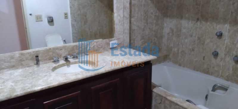 378a4709-b29d-492c-97fc-e77d5d - Apartamento 3 quartos à venda Ipanema, Rio de Janeiro - R$ 5.400.000 - ESAP30409 - 21