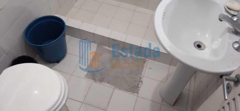 289296c1-1053-4d7e-a66a-d763e5 - Apartamento 3 quartos à venda Ipanema, Rio de Janeiro - R$ 5.400.000 - ESAP30409 - 22