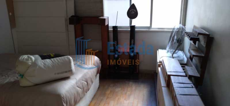 b02e36eb-aebd-4ce3-9088-548c50 - Apartamento 3 quartos à venda Ipanema, Rio de Janeiro - R$ 5.400.000 - ESAP30409 - 23