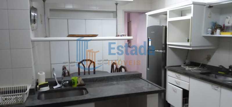 b7fab405-ca80-4301-827f-267686 - Apartamento 3 quartos à venda Ipanema, Rio de Janeiro - R$ 5.400.000 - ESAP30409 - 24