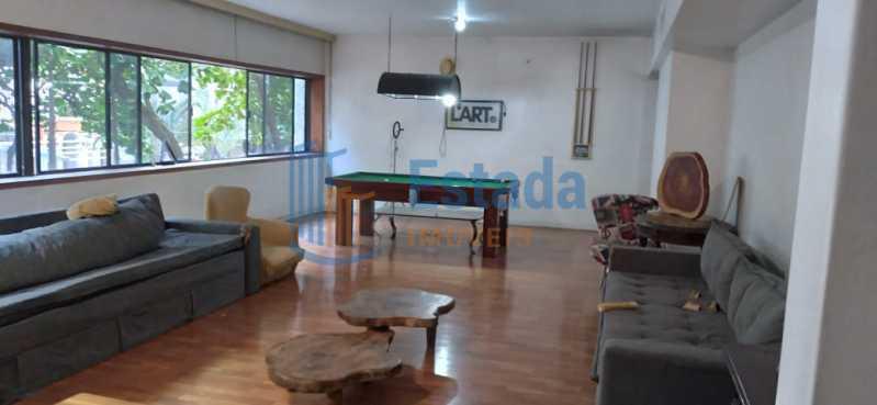 b0062df6-53b0-4d00-a052-ce37f1 - Apartamento 3 quartos à venda Ipanema, Rio de Janeiro - R$ 5.400.000 - ESAP30409 - 8