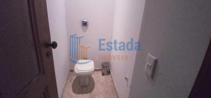 cdb6b0e3-fe1b-4290-a0e1-6fb3eb - Apartamento 3 quartos à venda Ipanema, Rio de Janeiro - R$ 5.400.000 - ESAP30409 - 25
