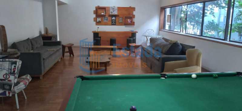 d3fca31d-1a51-4815-9a5c-90b9d6 - Apartamento 3 quartos à venda Ipanema, Rio de Janeiro - R$ 5.400.000 - ESAP30409 - 4