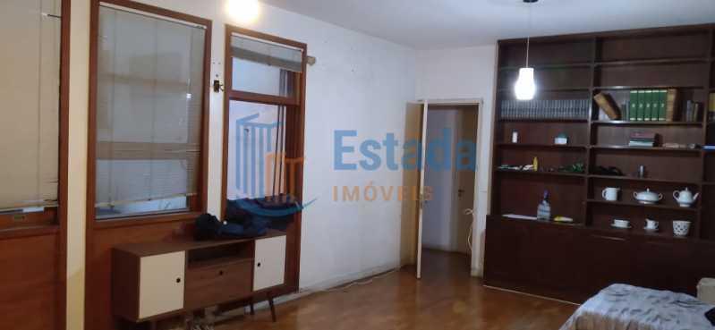 da4ce7ca-bc75-4356-a4ef-24da8c - Apartamento 3 quartos à venda Ipanema, Rio de Janeiro - R$ 5.400.000 - ESAP30409 - 20